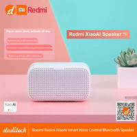 (duditech) Xiaomi Redmi XiaoAi Smart Voice Control Bluetooth Speaker