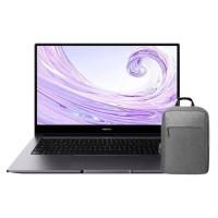 Huawei Matebook D14 - Space Gray