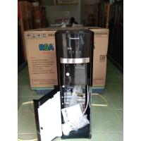Dispenser Galon Bawah Panasonic NYWDB83MA (BLACK)