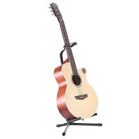 Conner Stand Gitar Long Neck untuk Gitar Akustik Classic Universal
