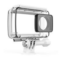 Original Waterproof Case for Yi 4K Yi Lite Yi 4K+