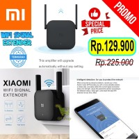WIFI Repeater 300Mbps Wireless WiFi Extender Signal Range