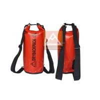 Dry Bag Ransel Thetrekkers 10 Liter | Terbaik dan Termurah