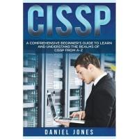 CISSP: A Comprehensive Beginner's Guide (eBook)
