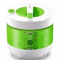 Yong Ma Rice Cooker Magic Com 1,3L SMC5031 SMC 5031 SMC-5031