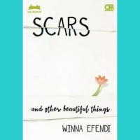 Scars - Winna Efendi