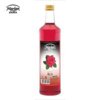Marjan Rose Sirup - Boudoin Syrup Mawar 460ml MBS