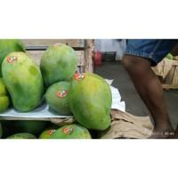 Buah Mangga Manalagi [SUPER] 1 kg