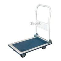 Hand trolley | Troli lipat max. 150 kg