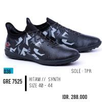 PROMO sepatu sport pria sepatu bola futsal ori garsel GRE 7525