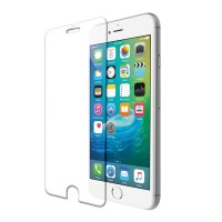 PROMO Tempered Glass Screen Guard Screen Protector Iphone 5 5s 6 6s