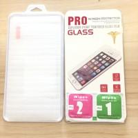 PROMO Tempered Glass Screen Guard Screen Protector untuk Oppo A53 dan