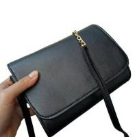 PROMO Tas slempang wanita / tas sling bag wanita / tas murah wanita