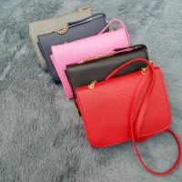 PROMO Tas slepang wanita / tas sling bag wanita / tas wanita murah