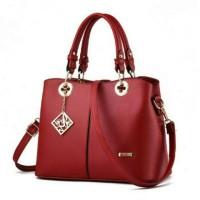 PROMO Tas wanita import keren/shoulder woman bags / Tas murah MURAH