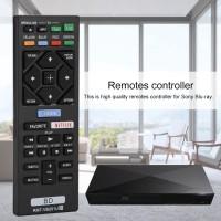 Remote Control Pengganti DVD Blu-Ray rmt-vb201u