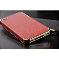 PROMO hardcase / case untuk iphone 5 / 5s MURAH