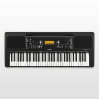 PROMO Yamaha Keyboard PSR-E363 MURAH