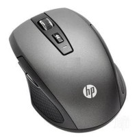 Share: Favorit (1,3RB) Mouse Wireless /HP WIRELESS MOUSE
