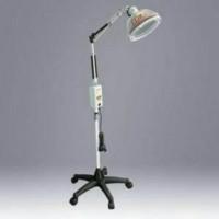 Lampu Terapi TDP / Lampu Fisioterapi