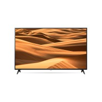 LG LED Smart TV 4K UHD 55 inch 55UM7300 (55UM7300PTA)