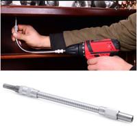 Sambungan Fleksibel Mata Bor Obeng Flexible Extension Holder P 20 cm