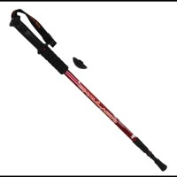 TONGKAT HIKING TREKKING POLE WALKING STICK ORIGINAL DHAULAGIRI 101