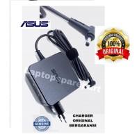 Adaptor Charger Original Asus A456 A456U A456UR 19V 3.42A 4.0mm*1.35mm