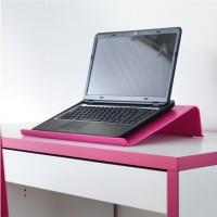 TATAKAN LAPTOP / MEJA Laptop / Alas Laptop Komputer / BRADA IKEA