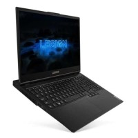 LEGION 5i-4RID CORE I7-10750-16GB-512GB SSD-GTX1660Ti 6GB-WIN10+OHS