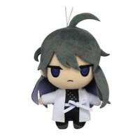 Hypnosis Mic Sanrio Furyu Remix Plush - Jakurai (nuigurumi)