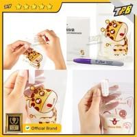 V-Koool Kantong ASI Breast milk Storage Bags Botol Pompa Asi Susu Bayi - DUDU15PCSNOBOX