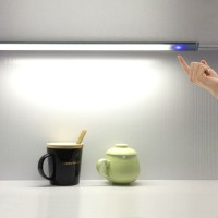 Lampu Sentuh LED Strip Touch Lamp USB