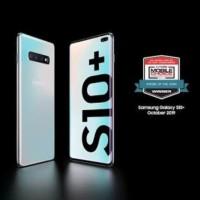 samsung S10+ garansi resmi SEIN, 8/128GN