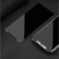 OPPO F5/F7/F9 TEMPERED GLASS FULL BLACK ANTI SPY