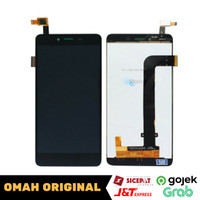 LCD TOUCHSCREEN XIAOMI REDMI NOTE 2 ORIGINAL OEM