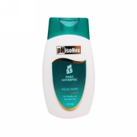 PHISOHEX FACIAL WASH 50 ML BOTOL