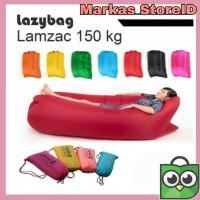 Ori!!!lazy bag-air sofa bad/lazybag/laybag LMZC