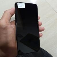 Vivo V11 6/64GB batang yunit Only aja nominus