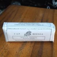 Tepung Hunkwe Cap Boenga (isi 10pcs) 1.2kg/pack