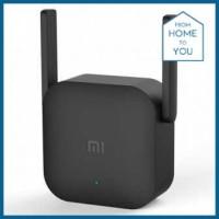 Xiaomi Penguat Sinyal Wifi ORIGINAL Router Extension