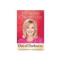 Out of Darkness - Stormie Omartian (ENG)