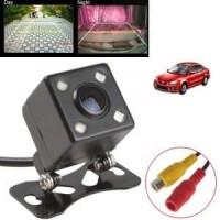 Kamera Belakang Mobil/Camera Rear Car New-012