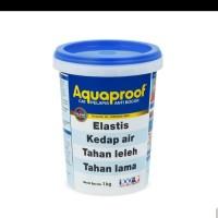 Aquaproof 1 pail