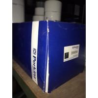 Perkins Oil Filter 26540244