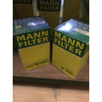 MANN Filter OIL Filter BF1018/1
