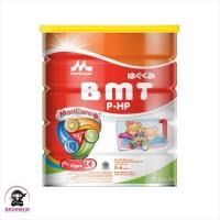 MORINAGA BMT PHP Susu Formula 0 to 6 Bulan Tin 800g 800 g