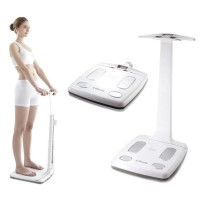 Inbody120 Portable Healthcare Solution on the Go
