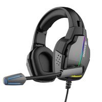 Digital Alliance Headset Gaming Delta Armour Plus