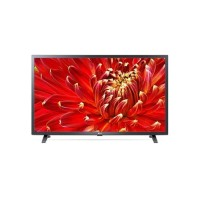 LG 43LM5500 Full HD LED TV 43 Inch